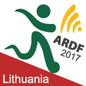 logo lithuania 2017
